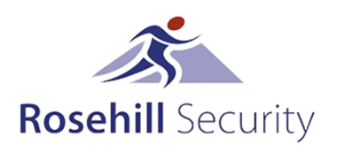 dan marshall rose hill security