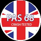 PAS 68