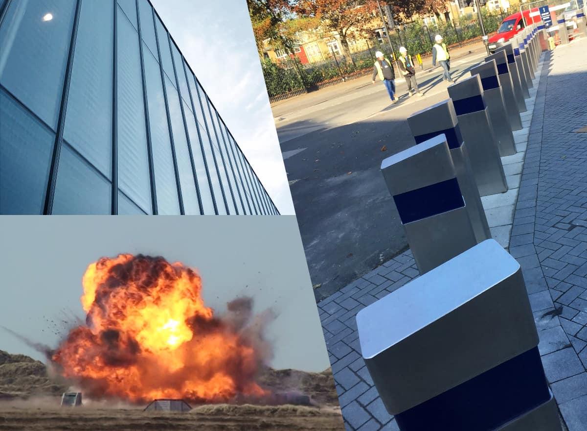 Danish Security Fair 2021